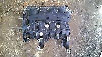 Used, block / crankcase for Mercury 45hp/50hp classic model 4/cylinder outboard for sale  Shepperton
