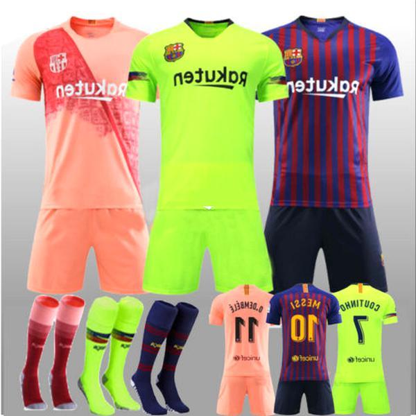football kits for sale
