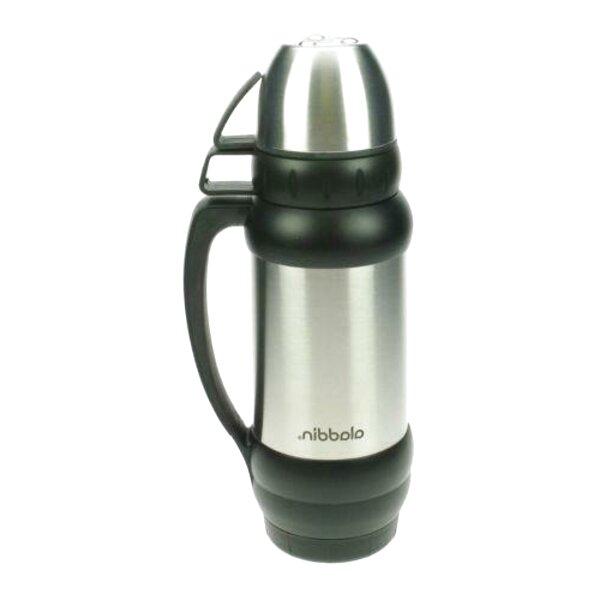 aladdin flask for sale
