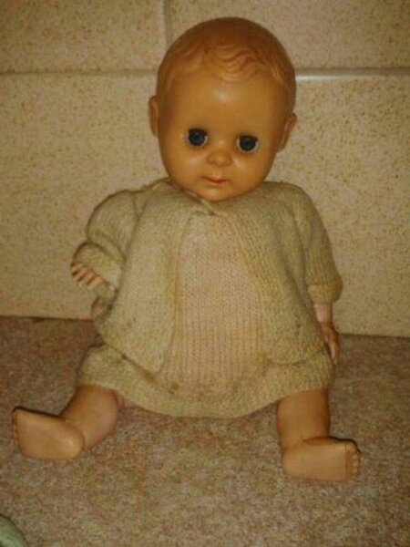 Amanda Jane Doll Clothes For Sale In Uk View 25 Ads