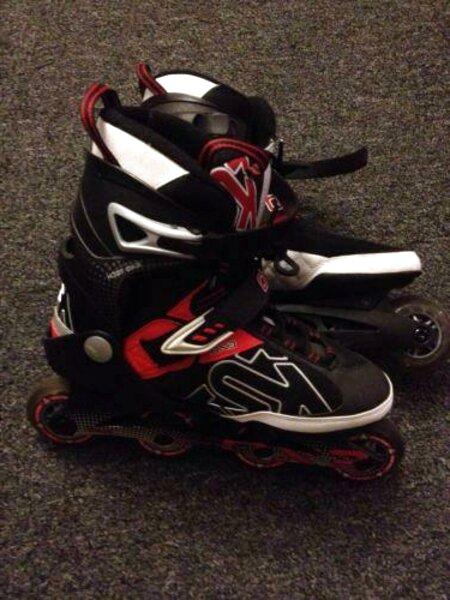 k2 inline skates for sale