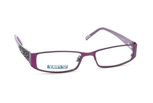 missoni glasses for sale