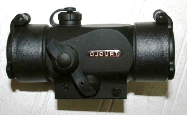 nikon scopes for sale