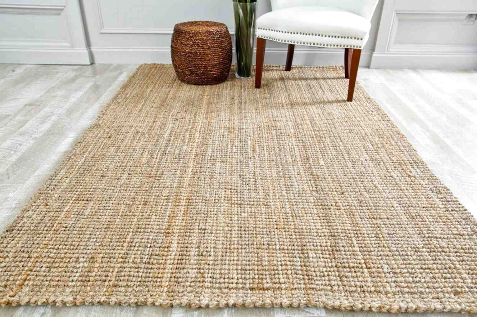 Large Jute Rug For Sale In Uk 10 Used Large Jute Rugs