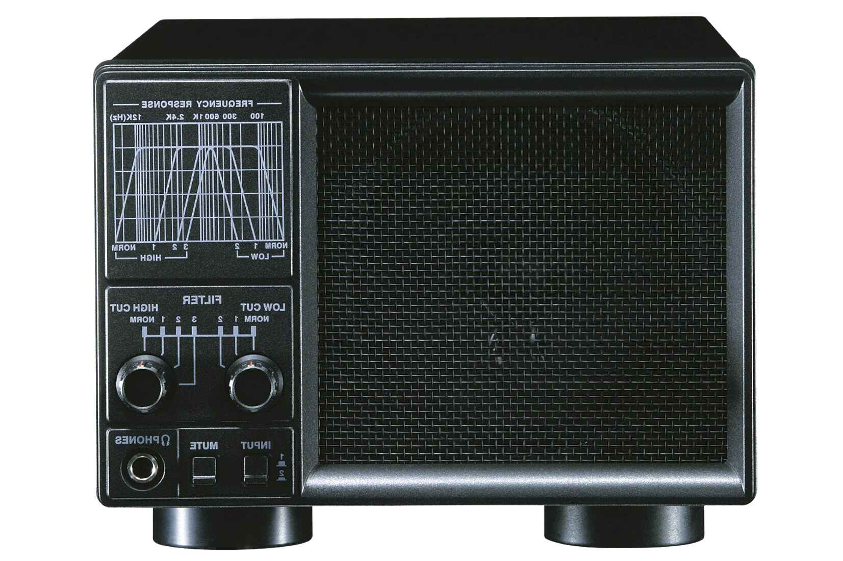 yaesu speaker for sale