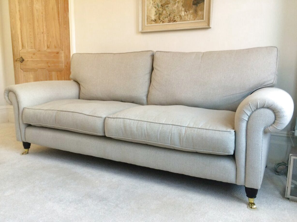 Laura Ashley Sofa For Sale In Uk View 103 Bargains