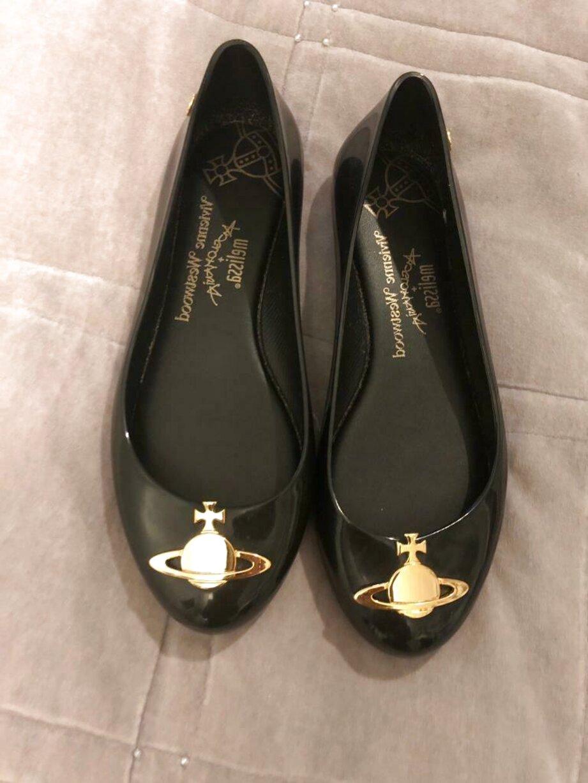 vivienne westwood shoes 4 for sale