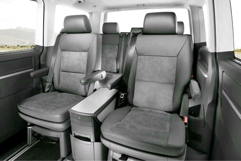 vw transporter caravelle seats for sale