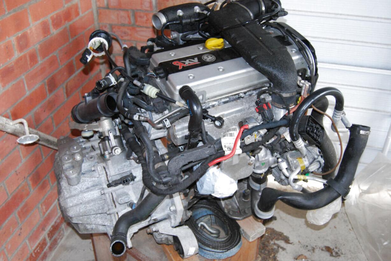 z20leh engine for sale
