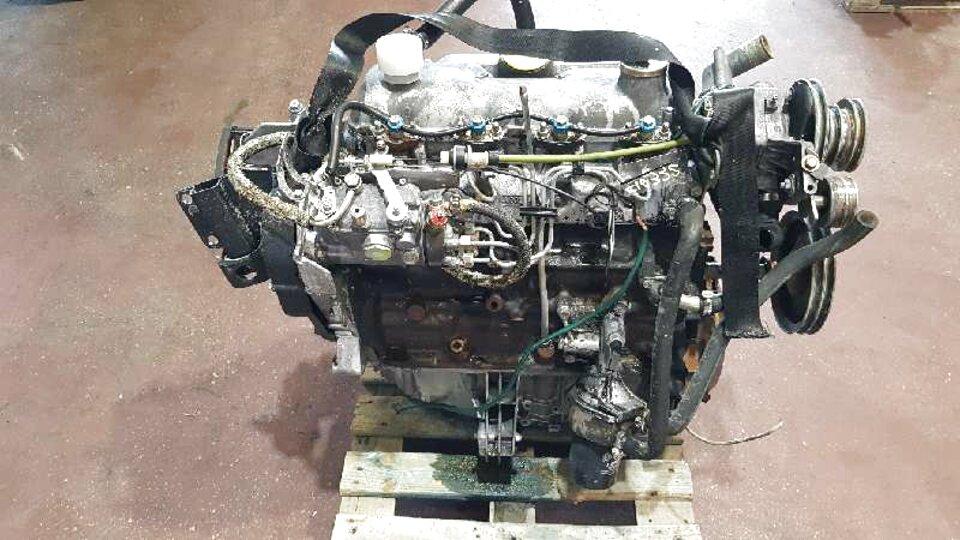 j5 engine for sale