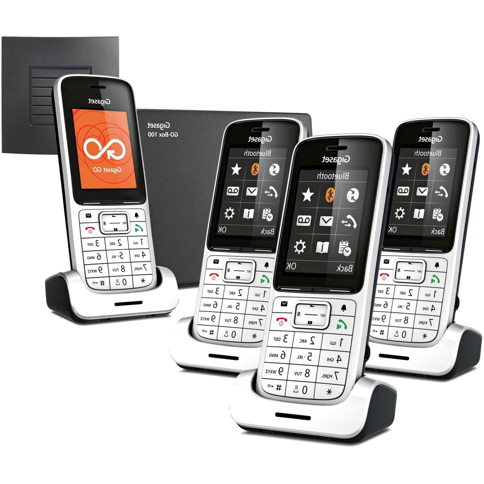 quad phones for sale