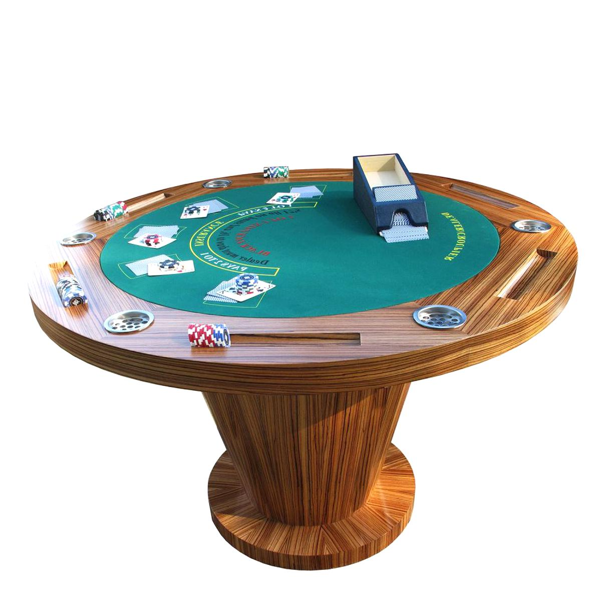 Used casino table for sale nrl finals week 2 games