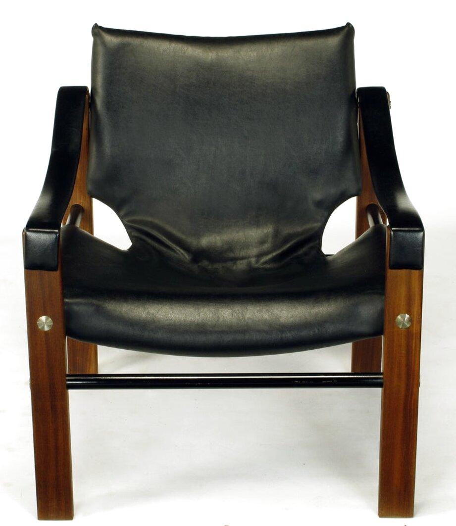 arkana chair for sale
