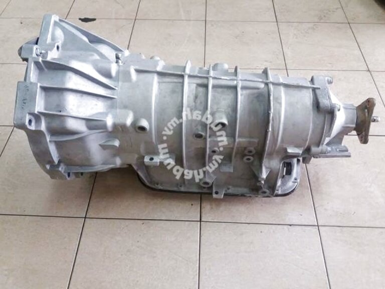 e46 gearbox for sale