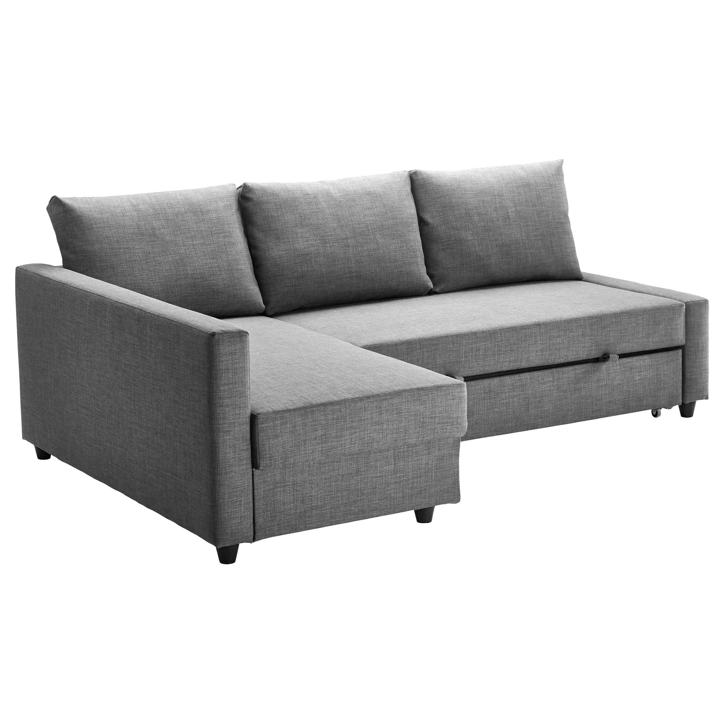 l shaped sofa bed for sale