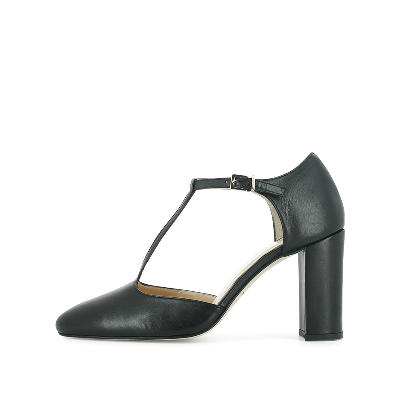 t bar heels for sale