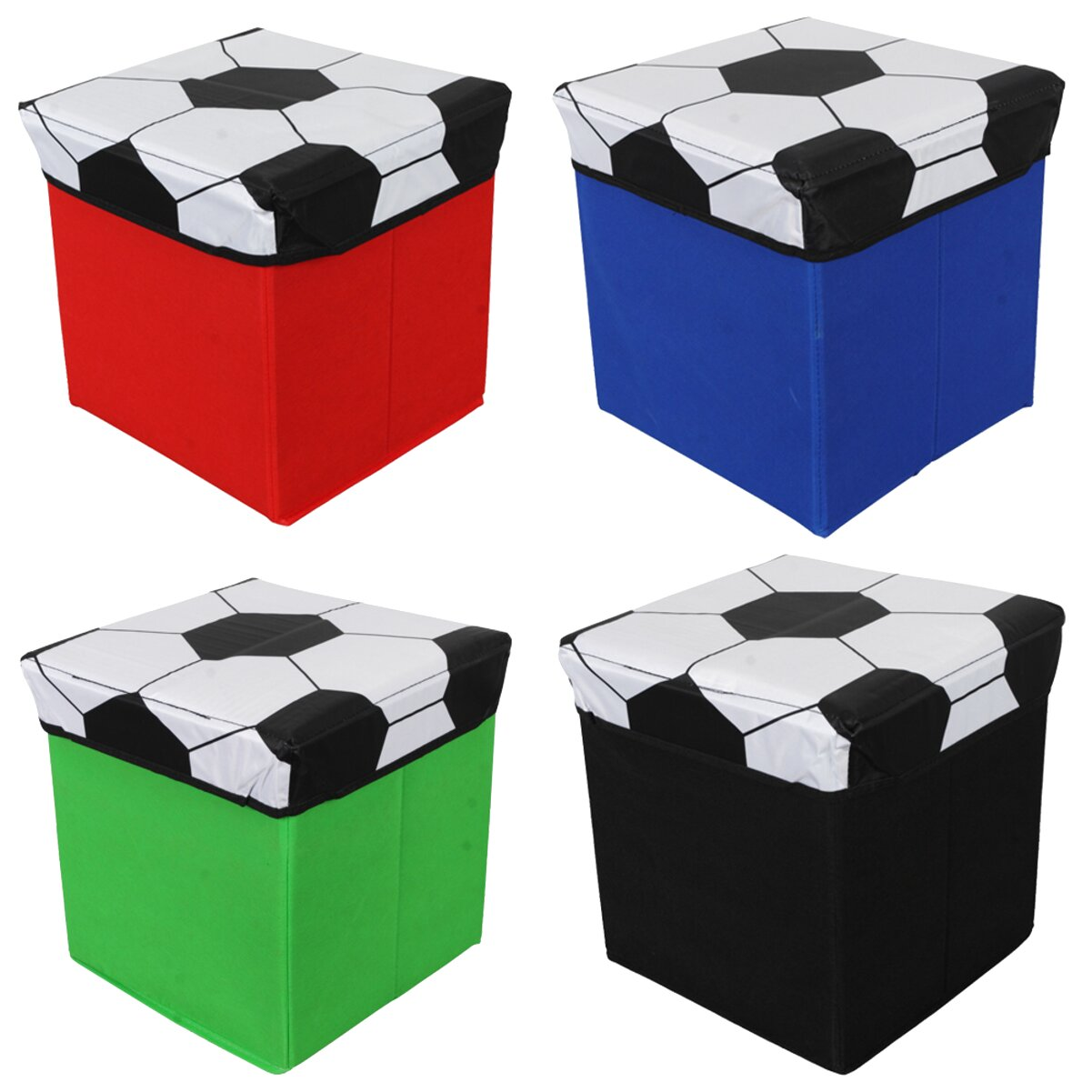 football storage box for sale