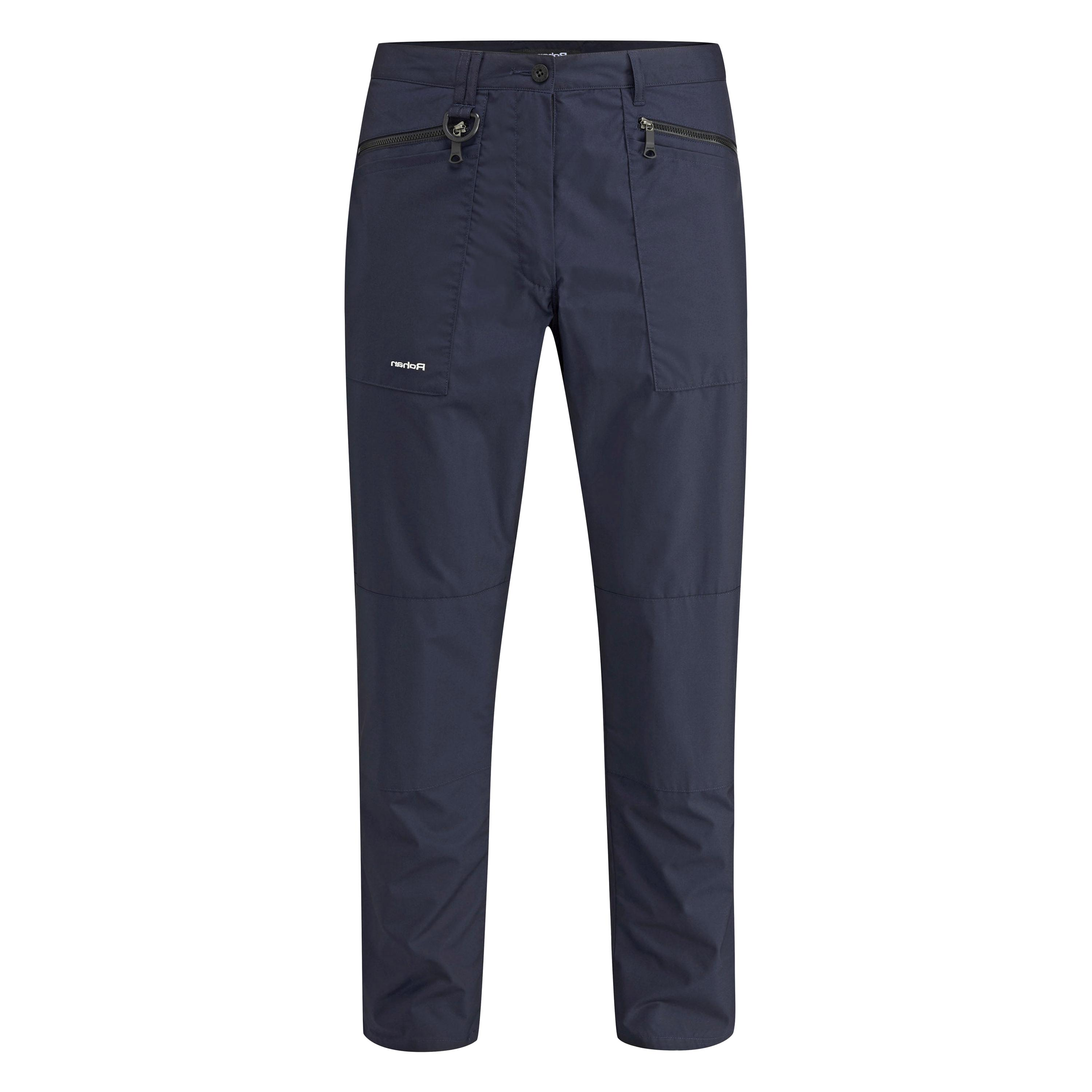 mens rohan for sale