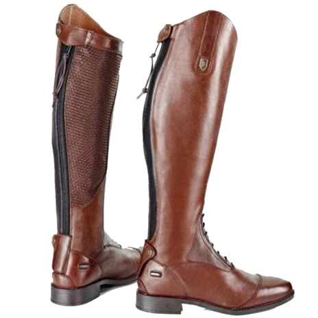 Togs Long Riding Boots for sale in UK