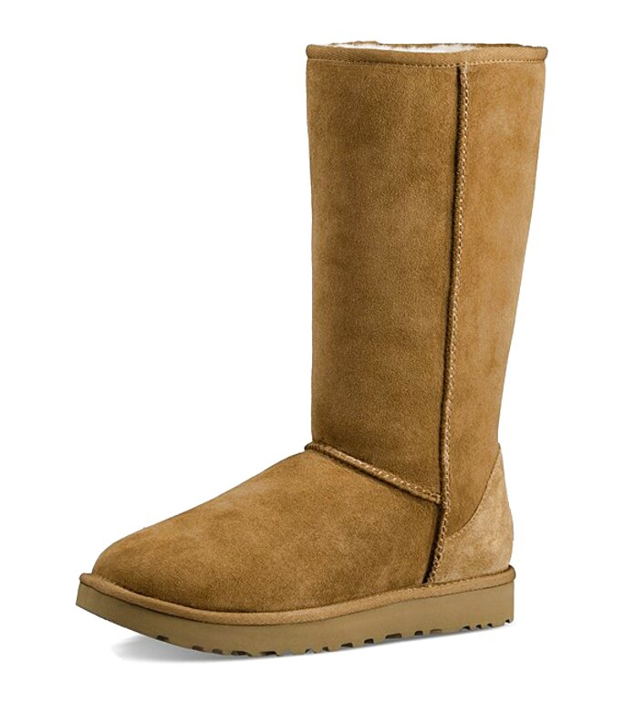 ugg boots tall for sale