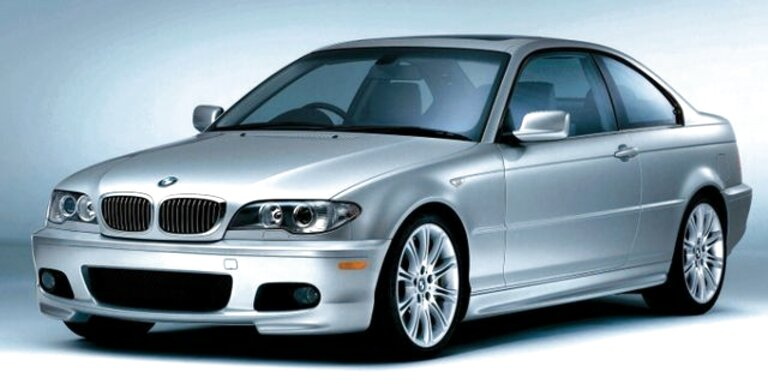 e46 bmw 330ci for sale