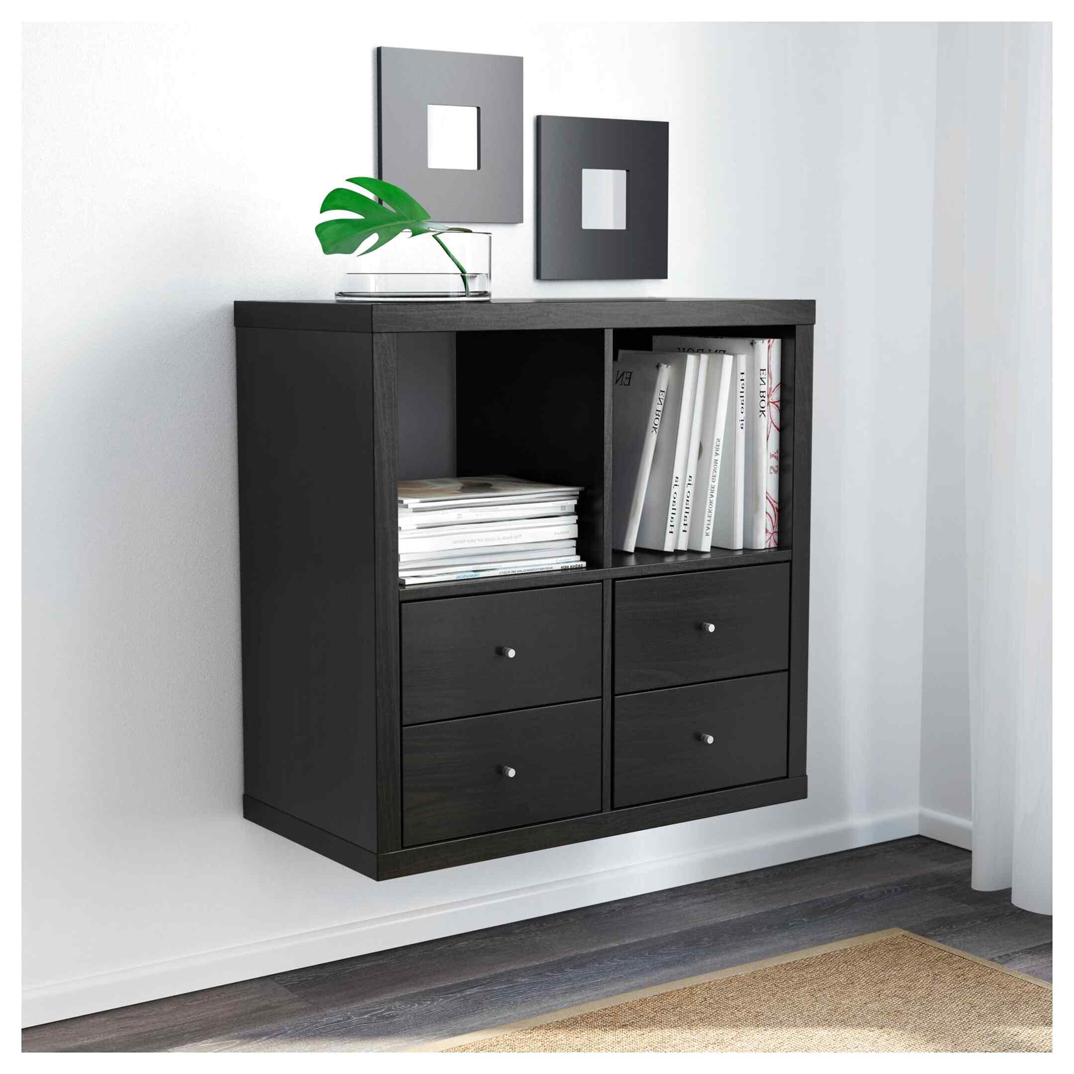 kallax shelf for sale