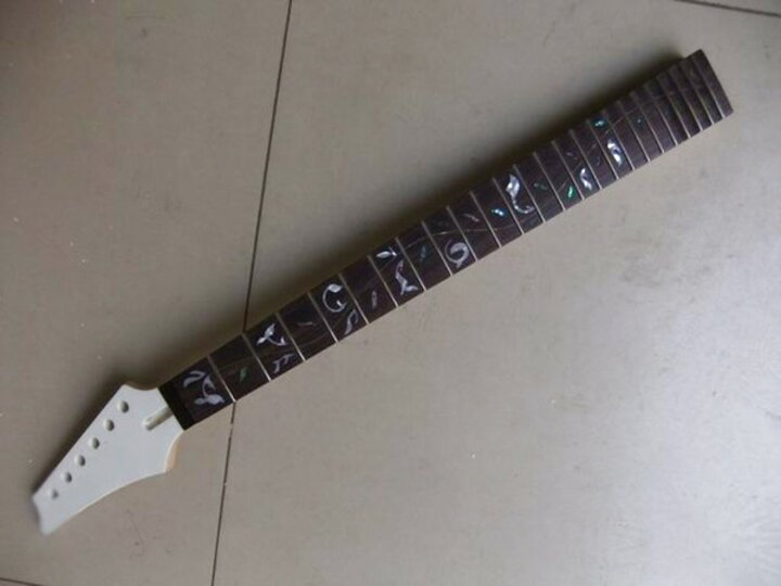 ibanez jem neck for sale