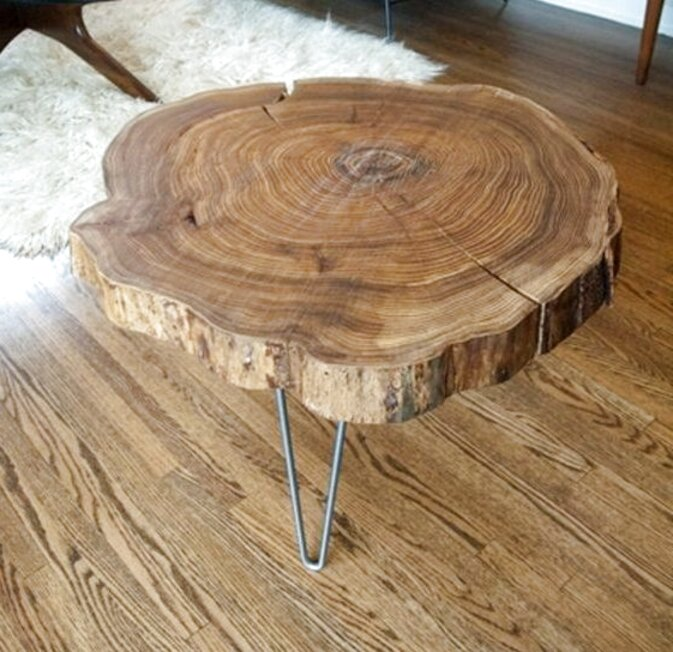 Driftwood Coffee Table For Sale In Uk View 65 Bargains