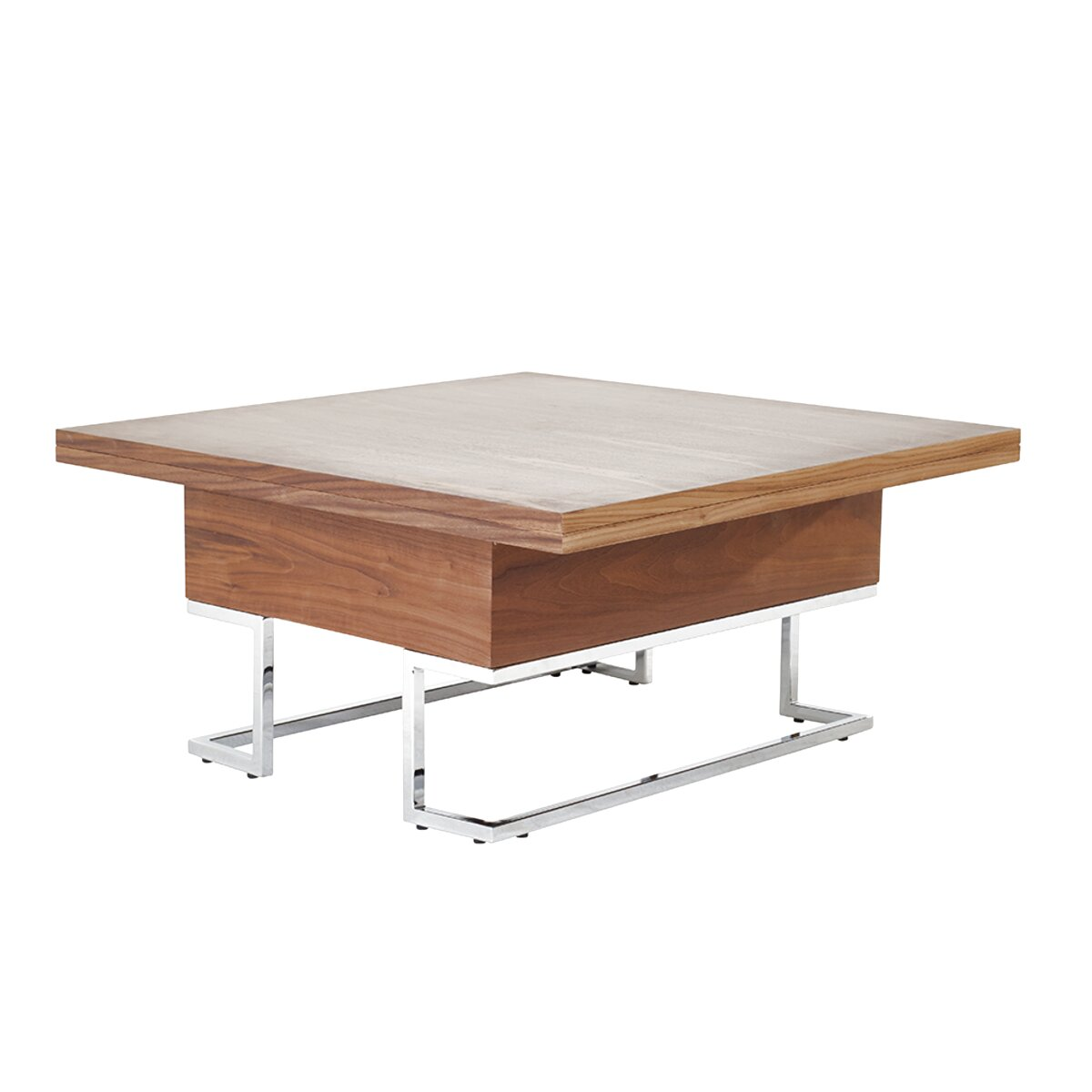 dwell coffee table for sale