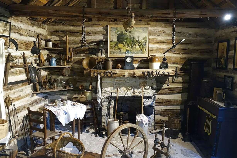 garden cabins for sale