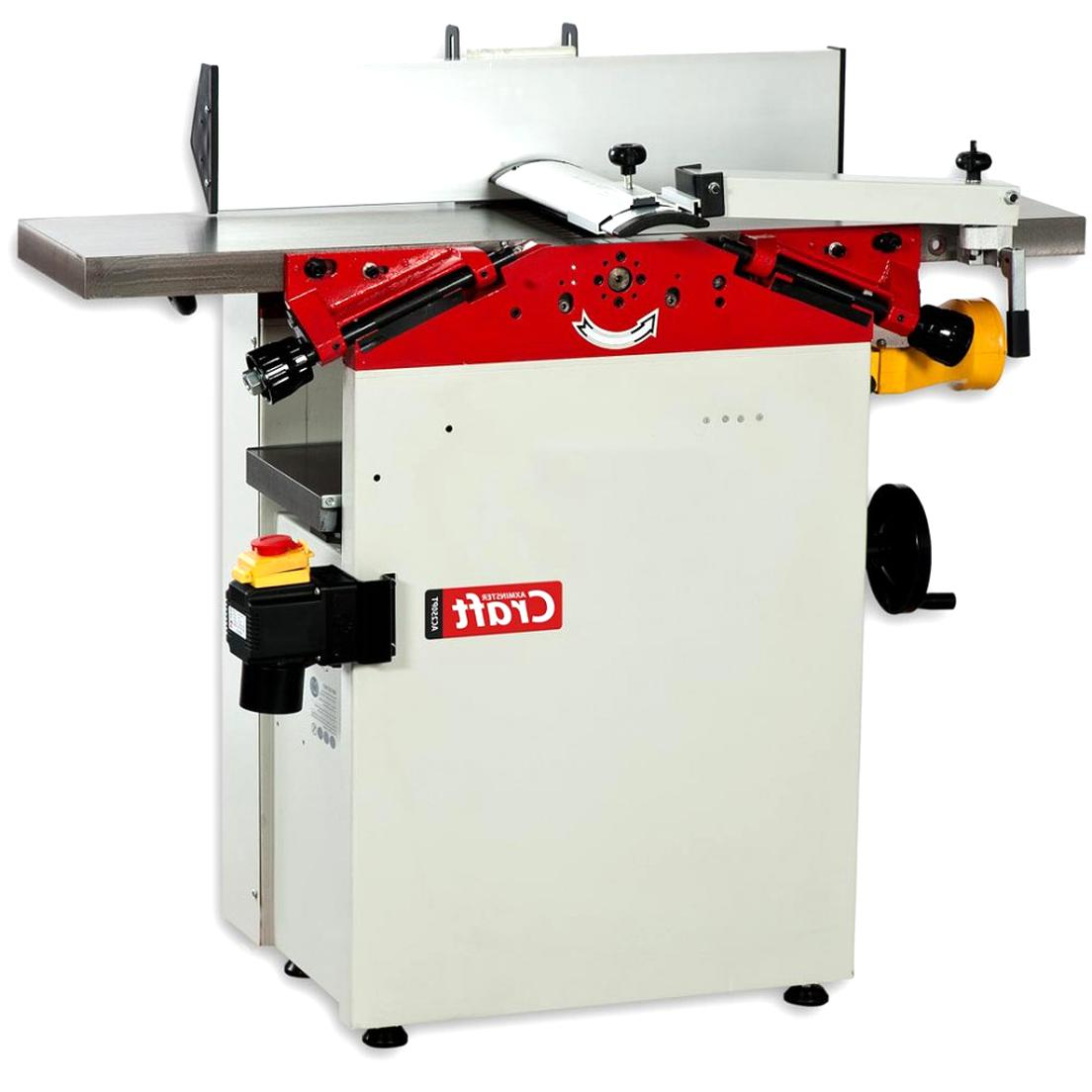 planer thicknesser for sale