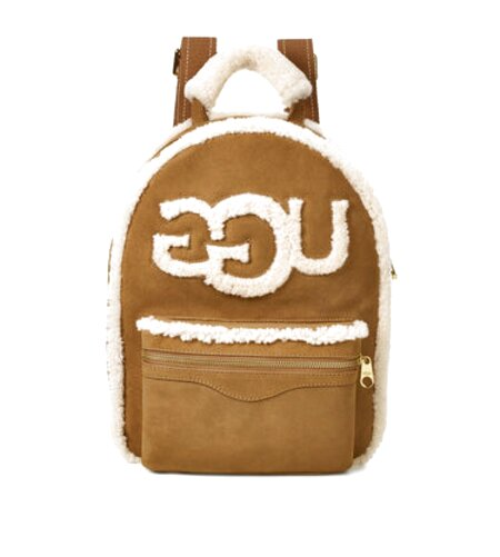 ugg handbags for sale
