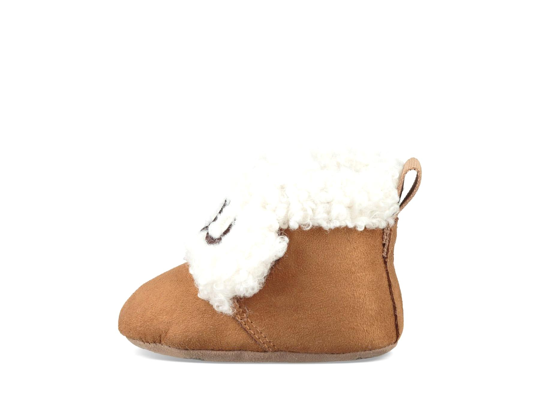 baby ugg boots for sale
