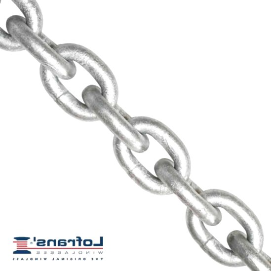 5kg Plough CQR  style boat anchor Kit 5 metres Of 8mm chain 150ft 10mm rope