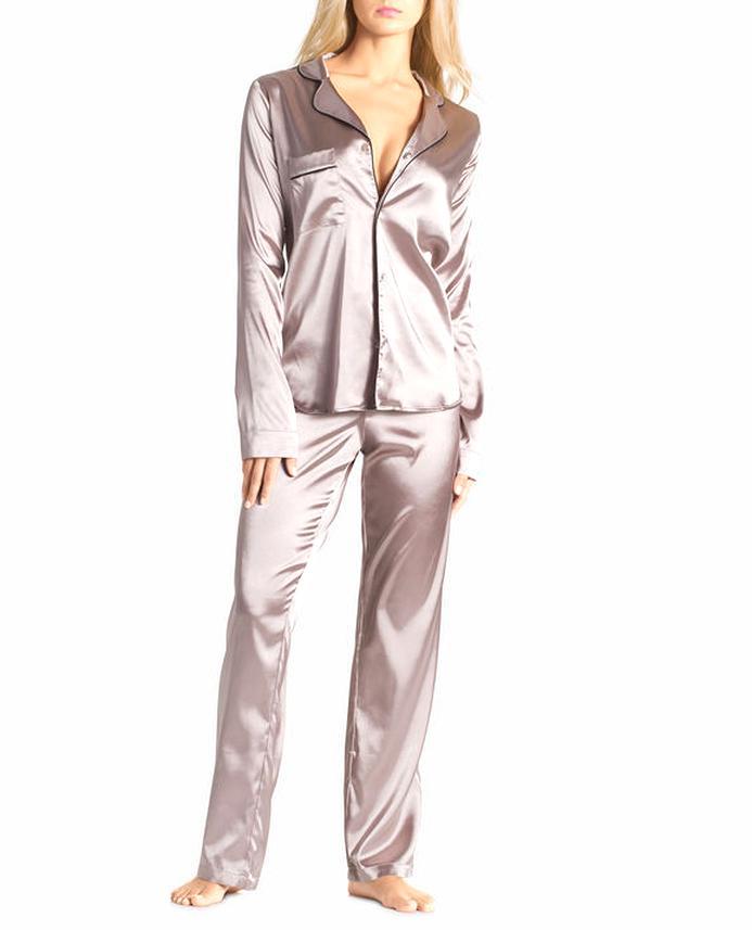 la senza pyjamas for sale