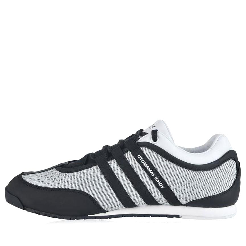 y3 trainers for sale