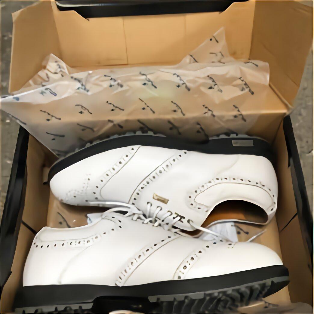 Stuburt Golf Shoes 9 for sale in UK
