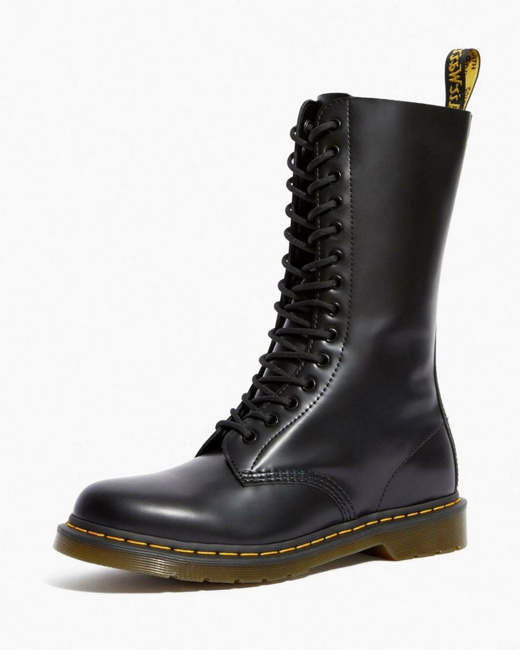 Dr Martens 14 Eye for sale in UK | View