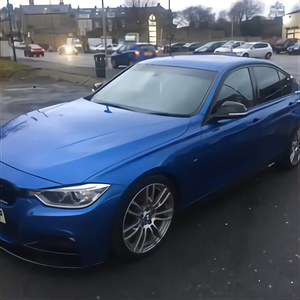 Salvage Bmw M3 For Sale In Uk 17 Used Salvage Bmw M3