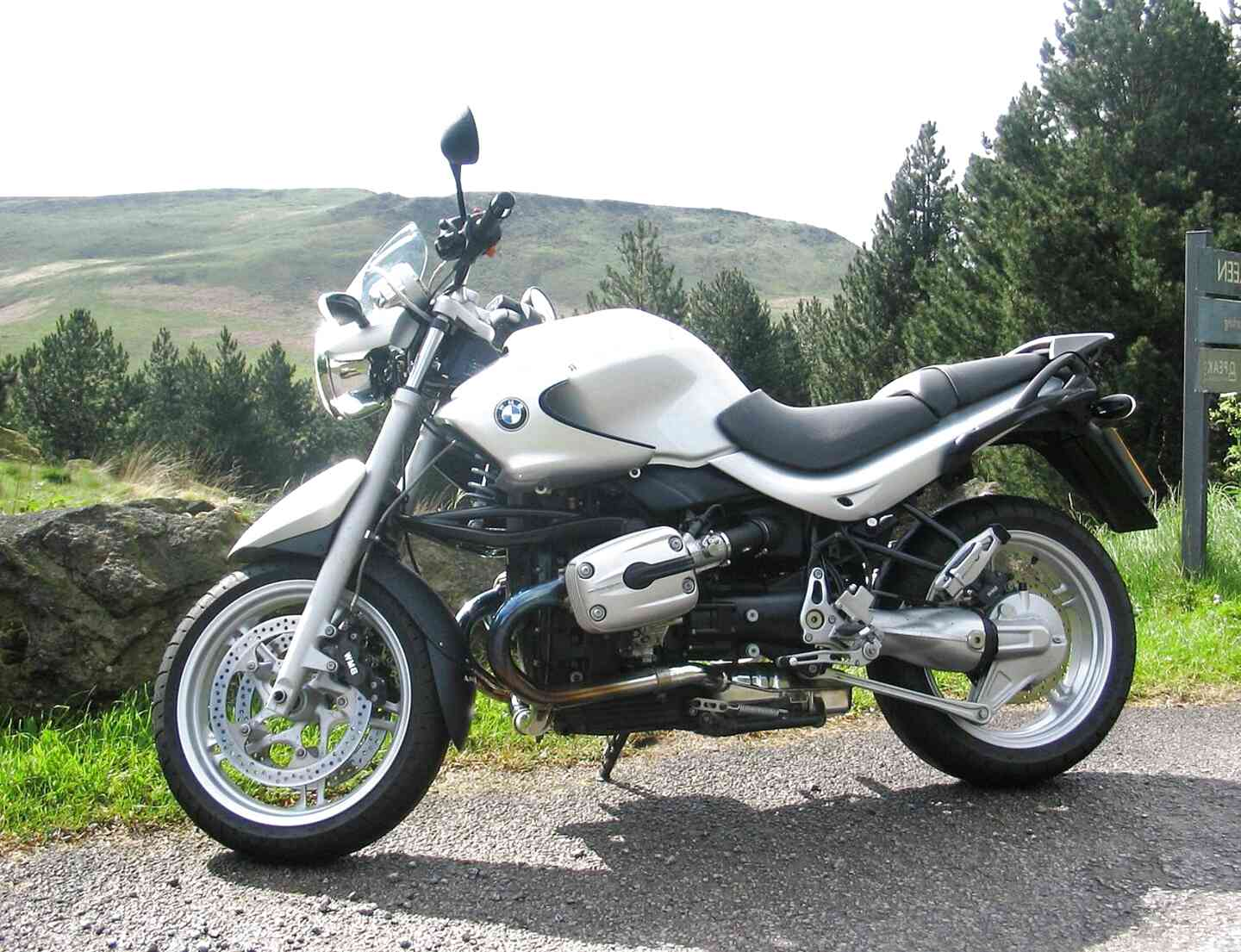 r1150 for sale