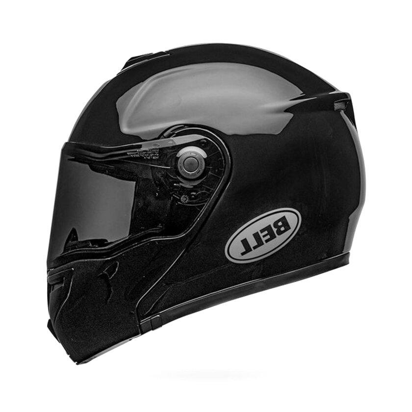 bell helmet for sale