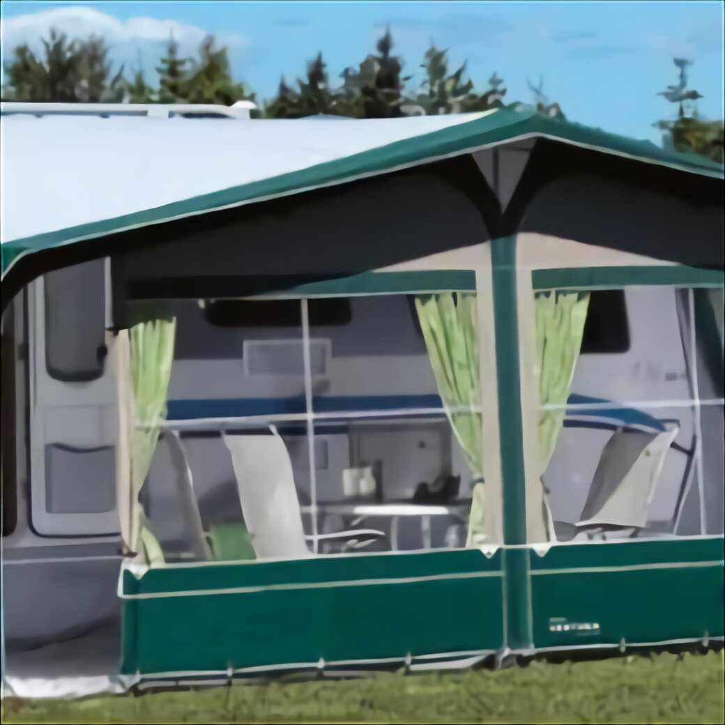 Pyramid Awning Poles for sale in UK | View 45 bargains