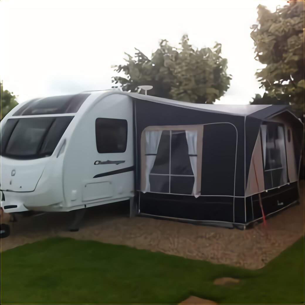 Isabella Magnum Porch Awning for sale in UK   View 44 ads