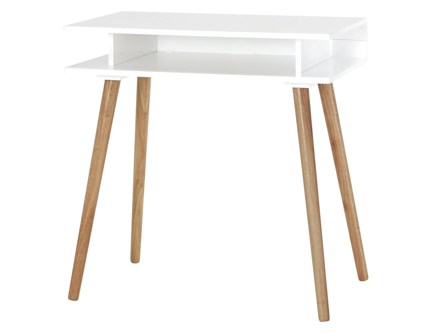 habitat desk for sale
