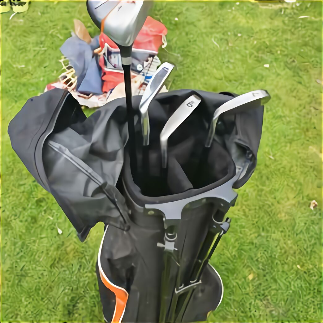Wilson C100 Golf Clubs for sale in UK | View 24 bargains