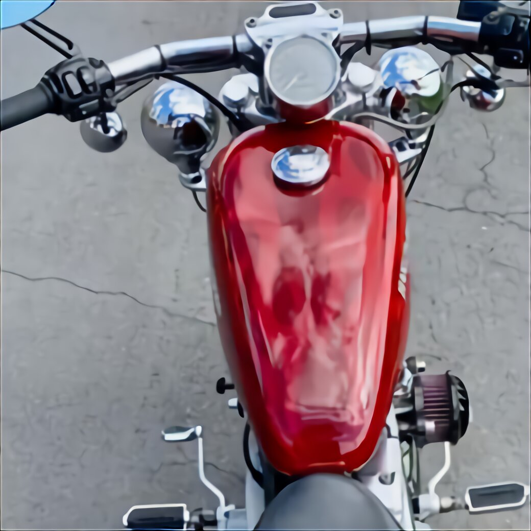 Harley 72 For Sale In Uk 52 Second Hand Harley 72