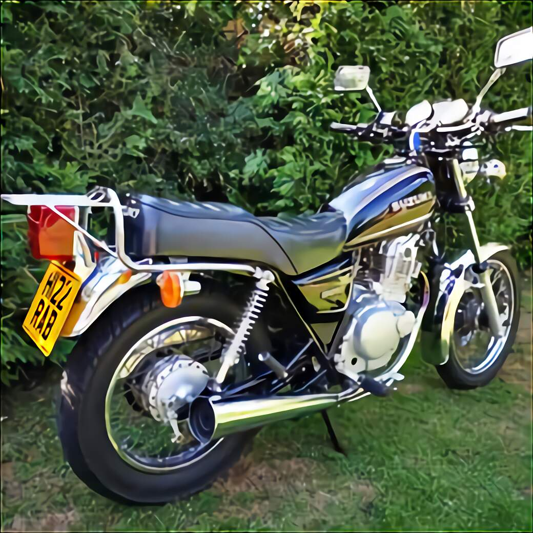 Suzuki Gn250 Carb for sale in UK   View 60 bargains