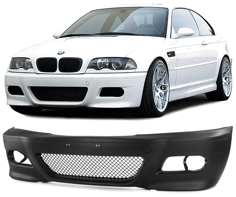 e46 bumper for sale