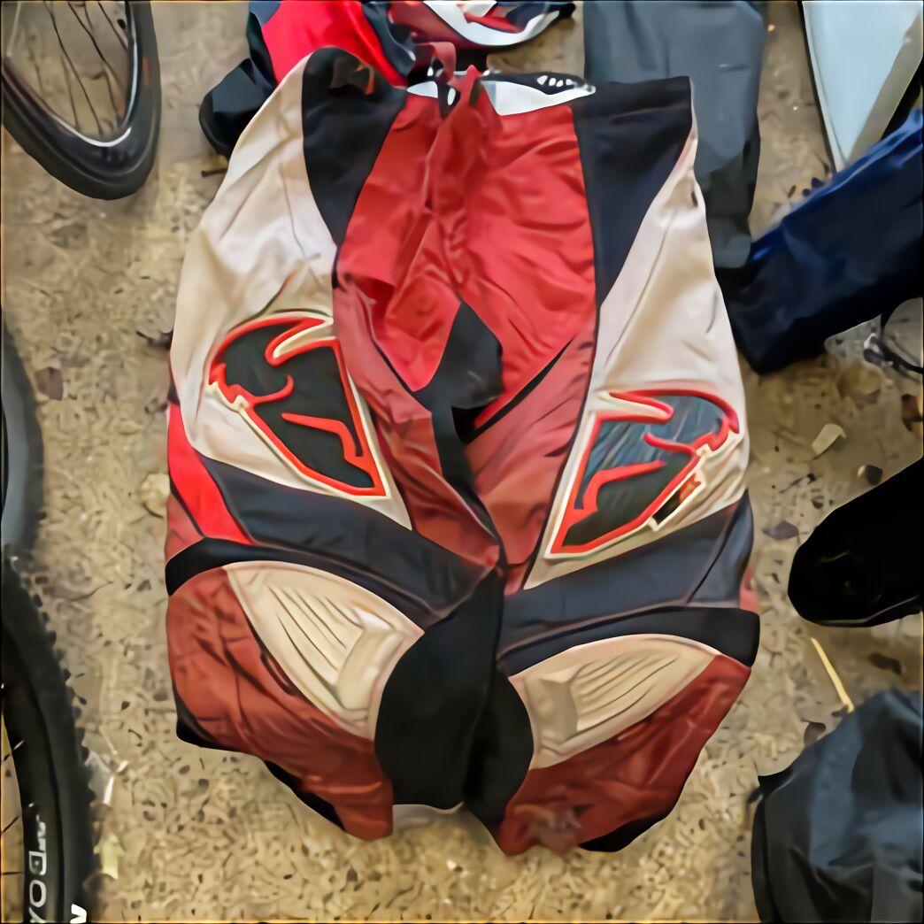 2XL JET Motorcycle Motorbike Kidney Belt ORIAN
