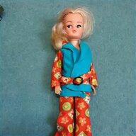Sindy Dolls for sale in UK | 80 second-hand Sindy Dolls